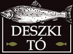 Deszki-tó